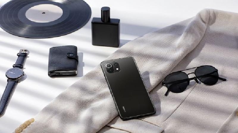WOW! Geser Apple, Xiaomi Peringkat Kedua Didunia