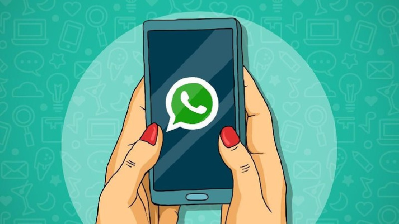 Whatsapp Umumkan Fitur Baru, Simak Ulasannya
