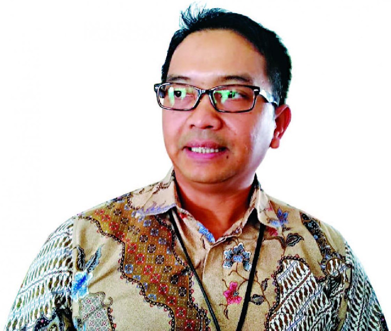 Serapan Dana Covid Rendah, Mendagri Tegur Gubernur Aceh