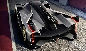 Le Mans 2023, Cadillac Siapkan Hypercar