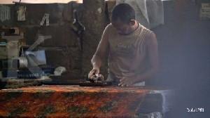 LPEI Dorong 353 Produk UMKM Masuk Marketplace Alibaba