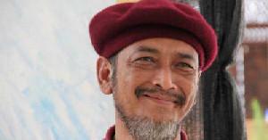 Razuardi: Hasrat Wisata Semakin Baik Berdampak Majunya Investasi Aceh