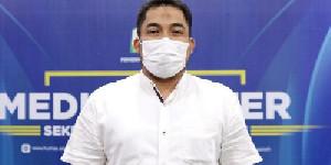 Donor Darah Rutin, ESDM Aceh Sumbang 36 Kantong