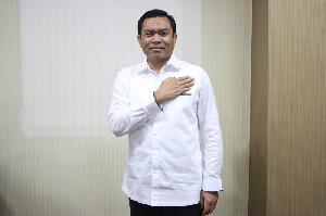Polda Aceh Limpahkan Berkas Perkara Toko Mas ke Kejati