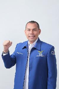 13 DPC Demokrat Aceh Beralih Dukung Muslim di Musda, Ada Apa?