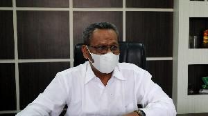 Kelangkaan Obat dan Multivitamin di Banda Aceh Masa Pandemi, Benarkah?