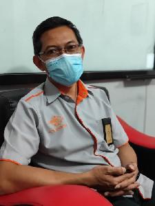 Selain Menjadi Layanan Pengiriman Barang, Ini Keunggulan Lainnya PT POS Indonesia