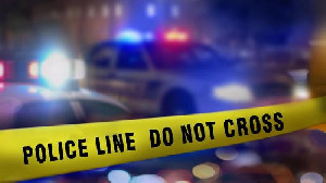 Mobil Rescue Dinsos Takalar Tabrak Lari, Kadinsos Diperiksa Polisi