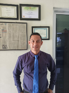 GeRAK Aceh: KPK Segera Tuntaskan Perkara Korupsi di Aceh