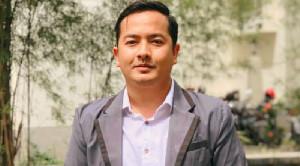 Berharap Demokrat Aceh yang Lebih SIAP di Tangan Muslem?