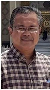 Layanan ATM BSI di Aceh Tidak Bermasalah Lagi