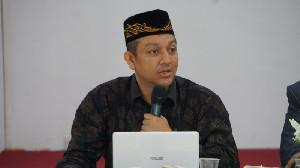 Akademisi Unimal: Dana Otsus Aceh Tidak Mampu Menjadi Daya Ungkit Ekonomi