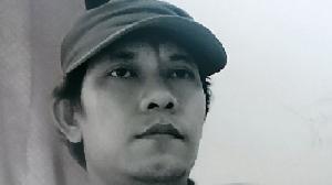 Raqan Pertanggungjawaban Ditolak, MPA Desak DPRA Lanjutkan Hak Angket