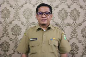 Dinsos Aceh Salurkan Bantuan JPS untuk Masyarakat Miskin, Dimulai September