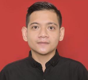 Kapolda Aceh Baru Didesak Tuntaskan Kasus Dugaan Korupsi Beasiswa