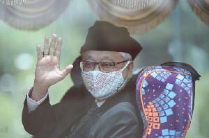 PM Baru Malaysia, Pastikan Tidak Masukan Oposisi di Kabinetnya