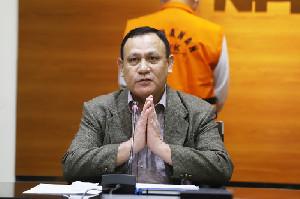 Temuan Malaadministrasi TWK Oleh Ombudsman RI, Berikut Penjelasan KPK
