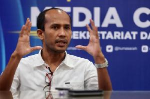 Mediasi Gubernur Aceh Gagal, Anggaran Perubahan 2021 Terancam