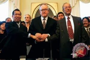16 Tahun Damai, Apa Kabar Aceh?