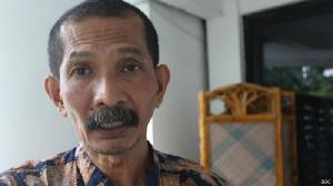Kemiskinan di Aceh