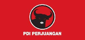 Terkait Tolak atau Terima RPJ APBA 2020, Begini Sikap PDIP Aceh