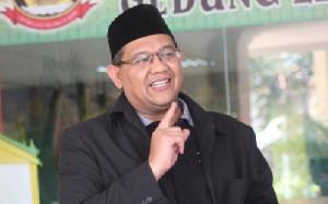 Kendala Peralihan Konvensional ke Syariah Disebabkan Merger Bank