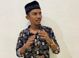 KPA : 4 Fraksi Terima LKPJ Gubernur, Rakyat Jangan Lupa Catat dan Ingat !!