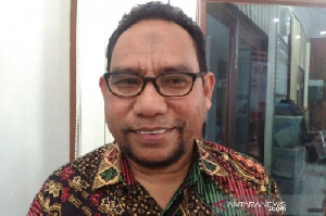 Terkait Jadwal Pilkada 2024 Mendatang, Ini Persiapan KIP Aceh