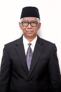 Pemerintah Aceh Beri Stimulus Modal untuk UMKM, Berikut Cara Daftarnya