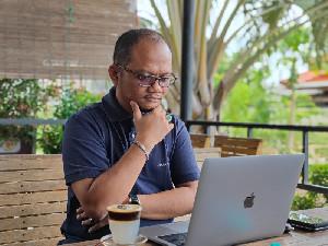 Dwarfisme Ekonomi Aceh