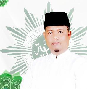 Jihad Mengisi Kemerdekaan