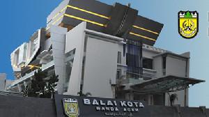 Ini Hasil Seleksi Terbuka Calon Pejabat Pimpinan Tinggi Pratama Pemko Kota Banda Aceh