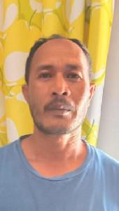 Pemerintah Wajib Pro Aktif Selamatkan Kehidupan Nelayan Aceh