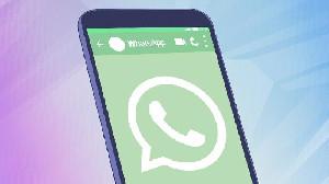 Cara Hapus Pesan Otomatis di WhatsApp Setelah 90 Hari
