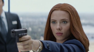 Scarlet Johanson Gugat Disney Karena Langgar Kontrak Black Widow