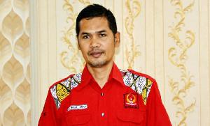 PON Papua Semakin Dekat, KONI Aceh Target 15 Besar