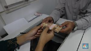 Ini Bukti Terbaru Orang Kaya Malas Belanja Tapi Rajin Nabung