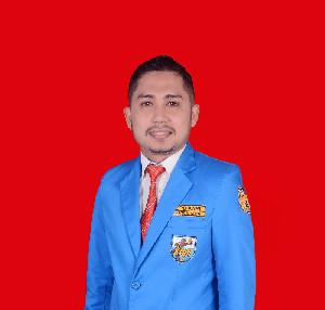 UMKM Solusi Membangkitkan Perkonomian Aceh