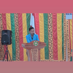 FL2MI Aceh: Aceh Zona Merah, Masyarakat Wajib Disiplin Protkes