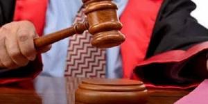 Penyelundup 201 kilogram Sabu di Aceh Lolos Dari Hukuman Mati