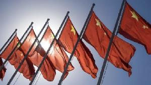China Akui Akhirnya Kebobolan Varian Delta