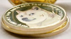 Dogecoin Disebut Uang Kripto Terkuat Pesaing Dolar Cs