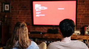 TV Analog Dimatikan di Seluruh Indonesia