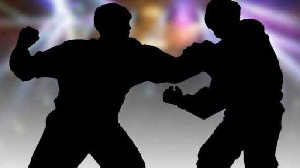 Polisi Harus Ungkap Dalang Dibalik Penganiayaan Oden