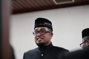 PKS Aceh Bimbang, Tentukan Sikap Menolak atau Menerima RPJ APBA 2020