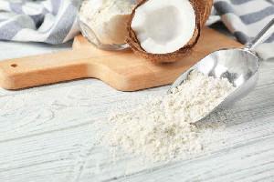 5 Jenis Tepung Sehat untuk Diet