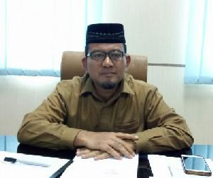 Kemenag Aceh: Akibat Penistaan Agama Timbulkan Kekacauan, Permusuhan, Perpecahan