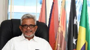 Sabang Daerah Shorebase, Kepala BPKS: Tinggal Menunggu Perusahaannya Operasional Saja