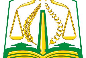 Ingin Polemik Selesai, Ganti Sekda Aceh !!!