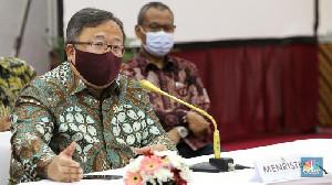 Hal ini Bisa Bikin  Indonesia Batal Jadi Negara Maju